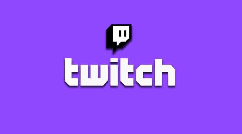 Canales de Twitch de baloncesto