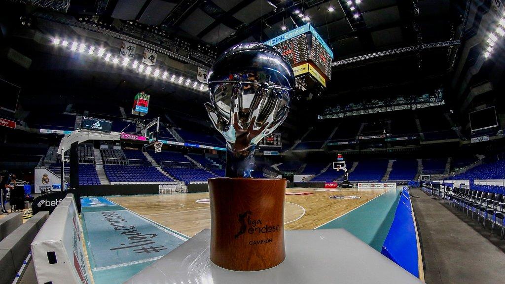 Encuesta fase Final ACB 2020