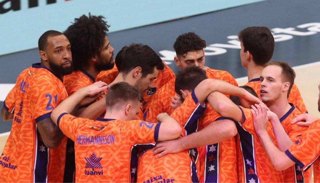 Euroliga equipos sorpresa