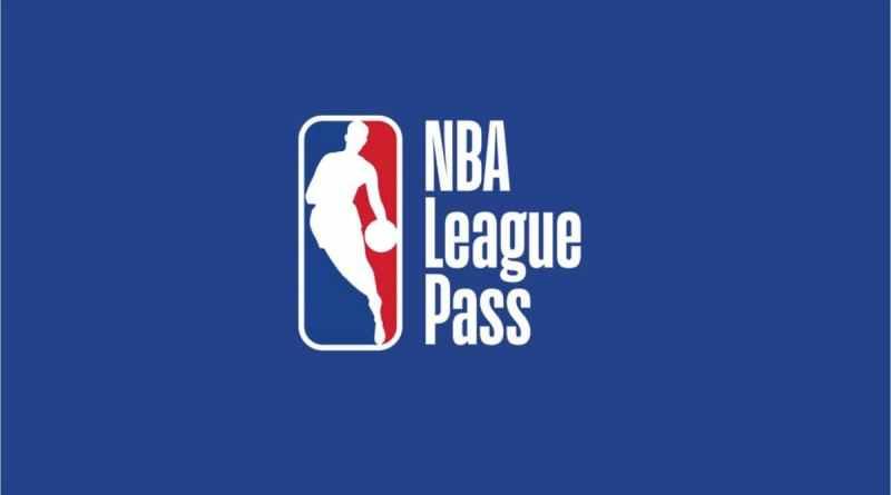 NBA League Pass España