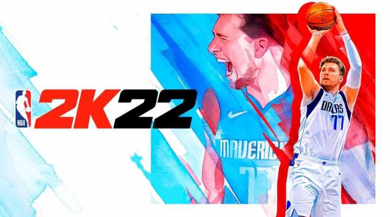 Medias jugadores NBA 2K22