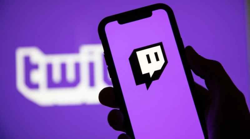 Suscríbete a Twitch con Amazon Prime