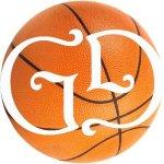 BasketEuropeWorld