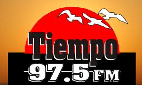 Resultado de imagen para Tiempo FM