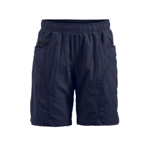 banador-clique-kelton-022059-azul-marino