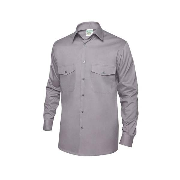 camisa-monza-2004-gris