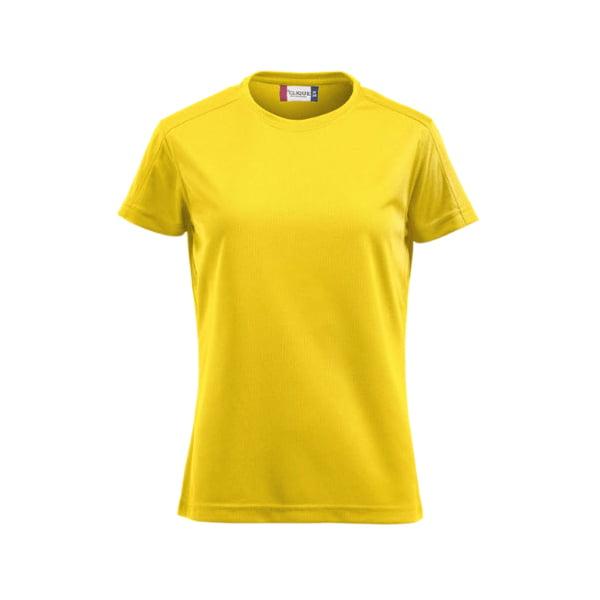 camiseta-clique-ice-t-ladies-029335-amarillo-limon
