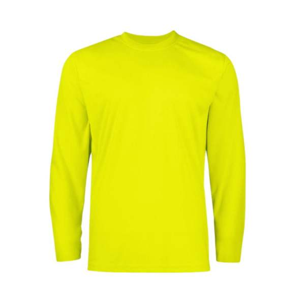 camiseta-projob-2017-amarillo-limon