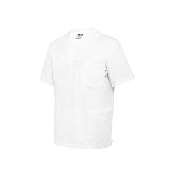 casaca-monza-477-blanco