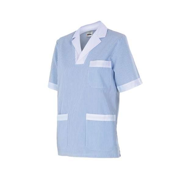 casaca-velilla-585-azul