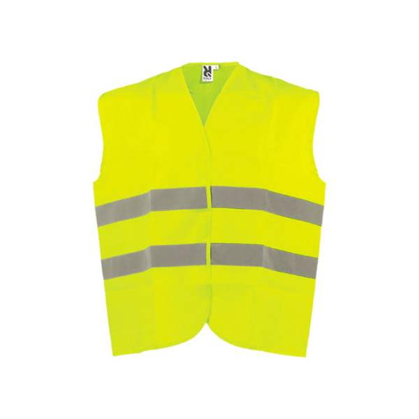 chaleco-roly-alta-visibilidad-sirio-5063-amarillo-fluor