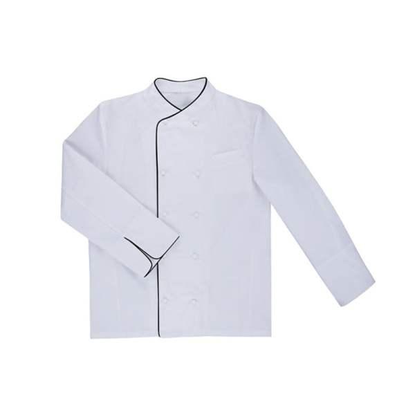 chaqueta-cocina-velilla-eneldo-blanco-negro