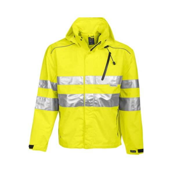 chaqueta-projob-alta-visibilidad-6466-amarillo-fluor