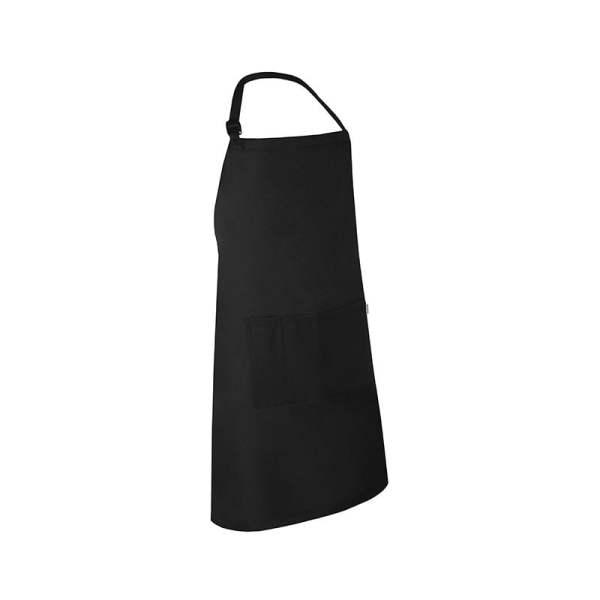 delantal-monza-1322-negro