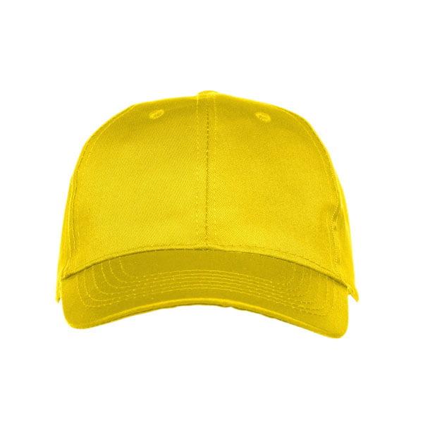 gorra-clique-brandon-024031-amarillo-limon