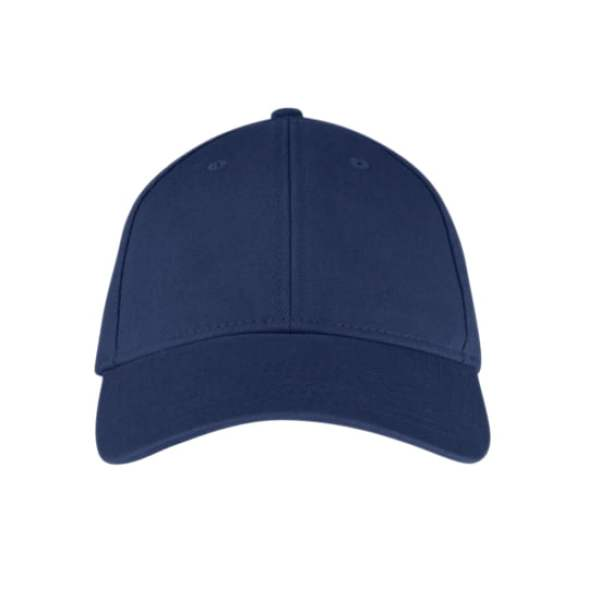 gorra-harvest-la-2137002-azul-marino
