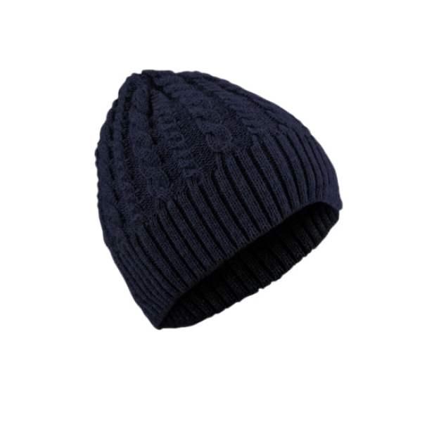gorro-harvest-brewton-2117003-azul-marino