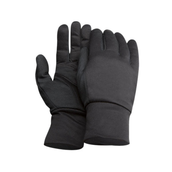 guante-clique-functional-024127-negro