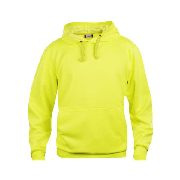 sudadera-clique-basic-hoody-021031-amarillo-fluor