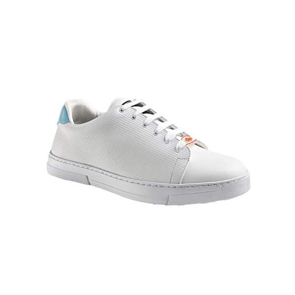 zapatilla-dian-casual-blanco