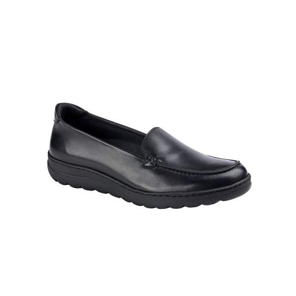 zapato-dian-dinamic-negro