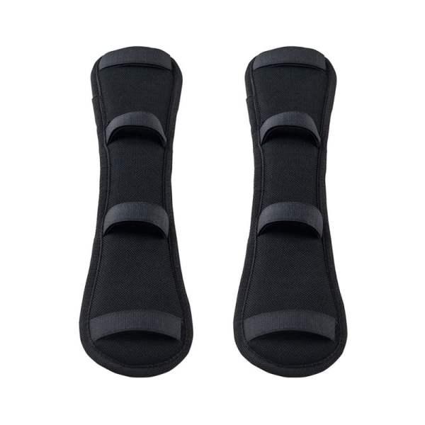almohadilla-deltaplus-muslos-haleg-negro