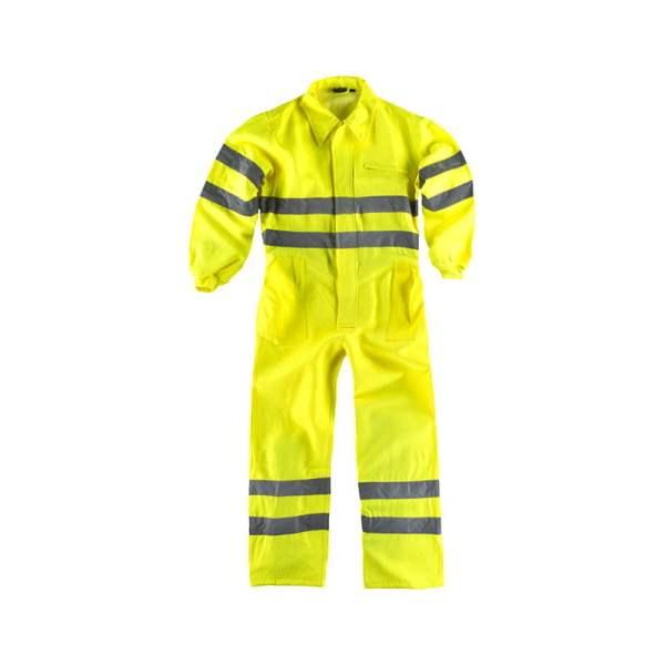 buzo-workteam-alta-visibilidad-c3950-amarillo-fluor