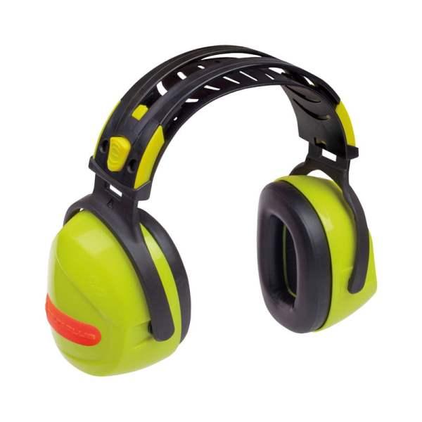 casco-deltaplus-auditivo-interlagos-amarillo-fluor