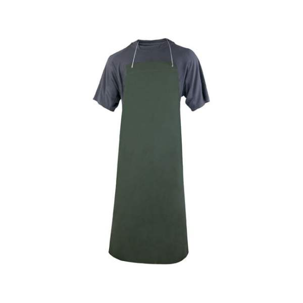 delantal-deltaplus-tablive-verde