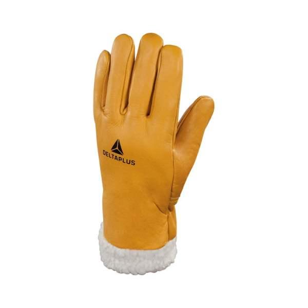 guante-deltalplus-fbf15-amarillo
