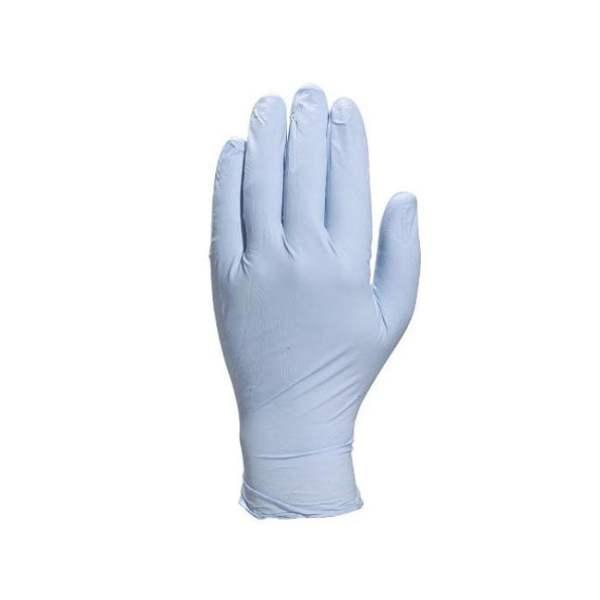 guante-deltaplus-desechable-v1400pb100-azul