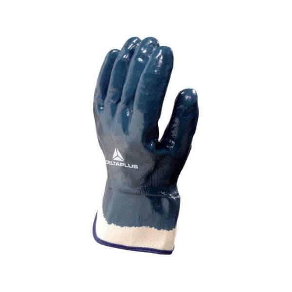 guante-deltaplus-ni175-azul