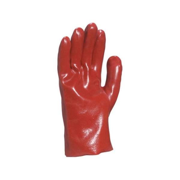 guante-deltaplus-pvc7327-rojo