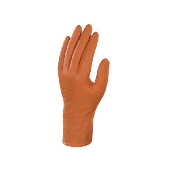 guante-deltaplus-v1500-naranja