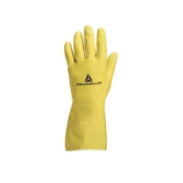guante-deltaplus-ve200-amarillo
