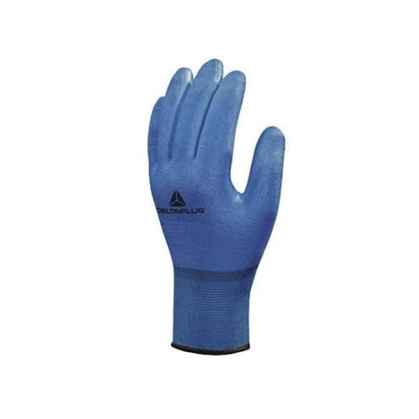 guante-deltaplus-vecut10bl-azul