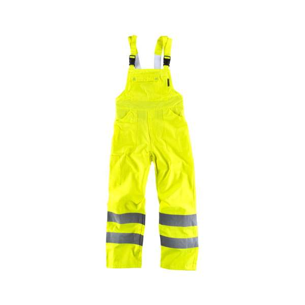 peto-worteam-alta-visibilidad-c3927-amarillo-fluor