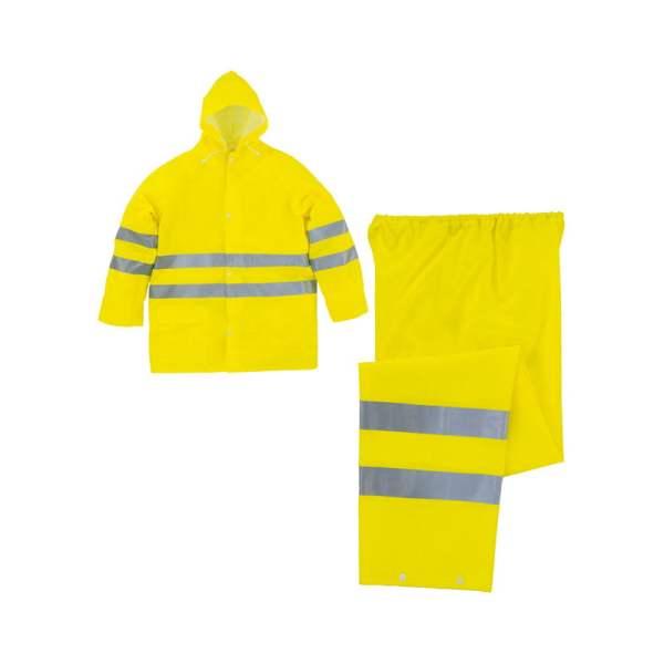 traje-de-agua-deltaplus-alta-visibilidad-en604v2-amarillo-fluor
