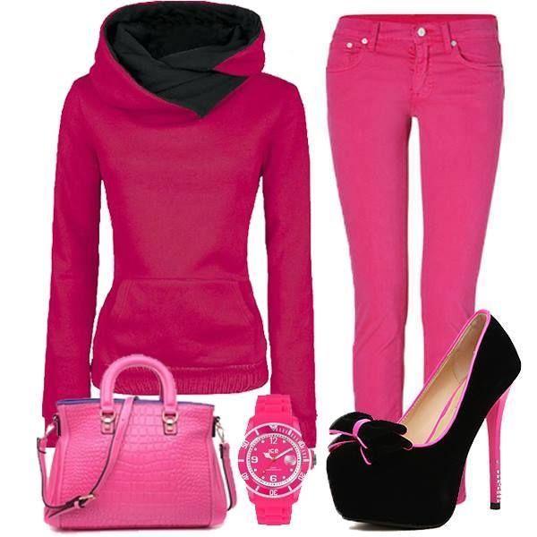 rosado 2