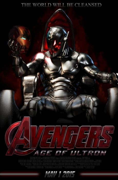 the-best-avengers-age-of-ultron-fan-made-