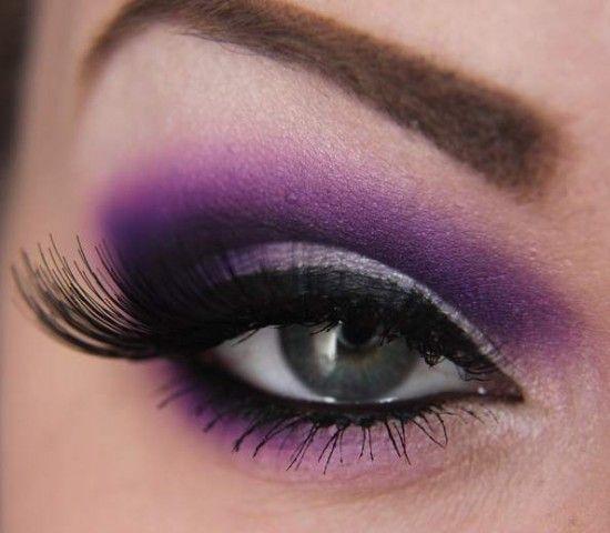 Párpados-violetas-5