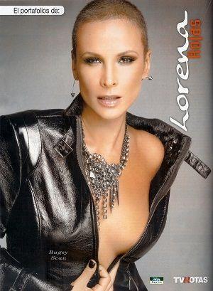 Lorena-Rojas2