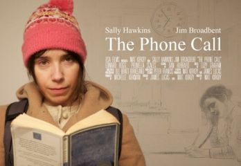 The_Phone_Call