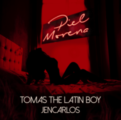 tomas the latin boy y jencarlos canela 3