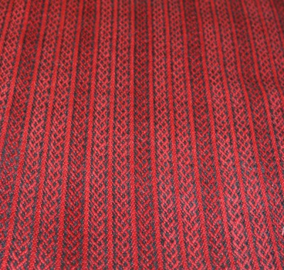 Another view of the pattern