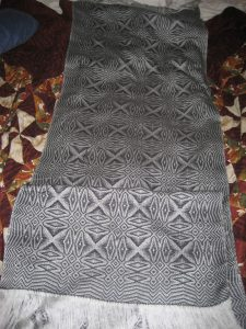 silver_shawl