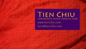 tienchiu business card 2