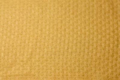 basketlike weave, undyed