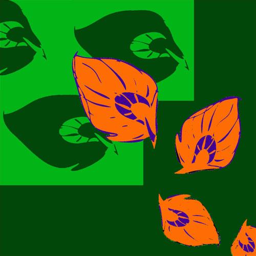 Color And Value Studies Tien Chiu Blog