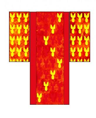 hidden phoenixes